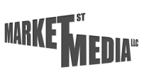 Market Street Media | Search Engine Optimization & Web Design