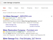 water-damage-seo